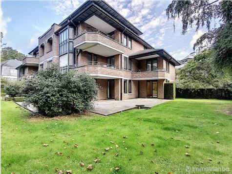 Appartement te huur in Elsene (VAI73206)