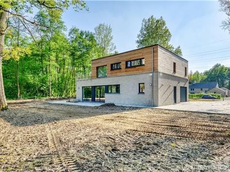 Huis te huur in Neuville-en-Condroz (VAJ33177)