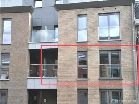 Appartement te huur in Tilff (VAL91316)
