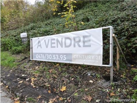 Development site for sale in Boussoit (VAM04530)