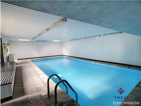 Appartement te huur in Mont-sur-Marchienne (VAL95973)