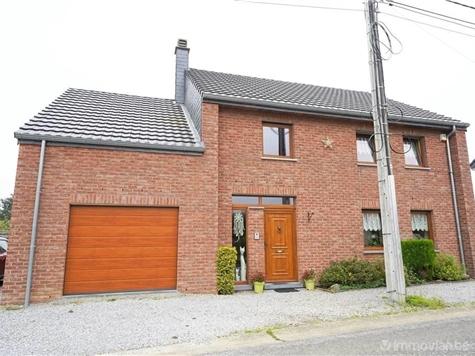 Huis te koop met lijfrente in Villers-le-Bouillet (VAL97604)