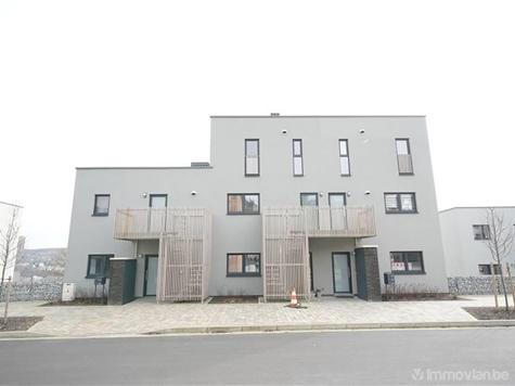Triplex à vendre à Huy (VAG76273)