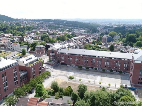 Appartement te koop in Ans (VAM01967)