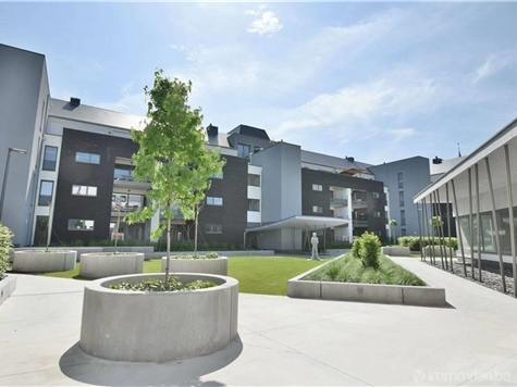 Flat - Apartment for rent in Huy (VAN16356)
