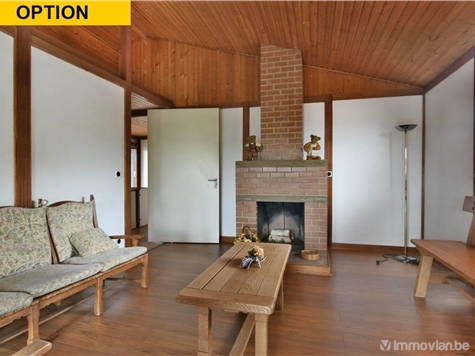 Huis te koop in Hoei (VAL78051)