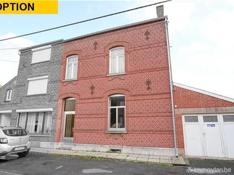 Huis te koop in Tihange (VAL99780)