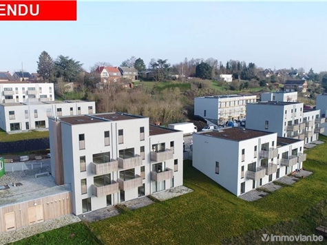 Triplex for sale in Huy (VAG54285)