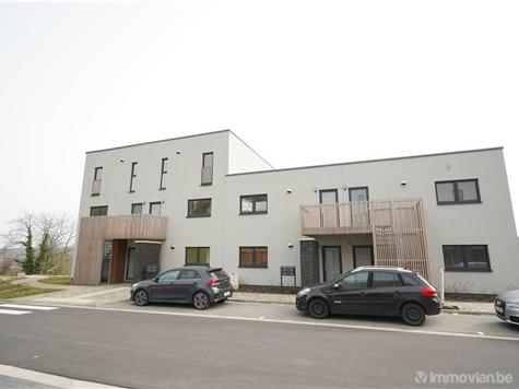 Triplex for sale in Huy (VAG76289)