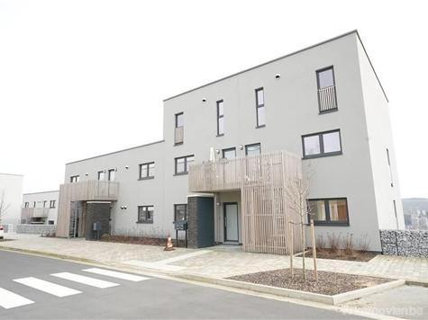 Triplex for sale in Huy (VAG54286)