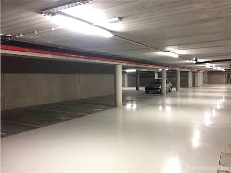 Parking te huur in Hoei (VAL32516)