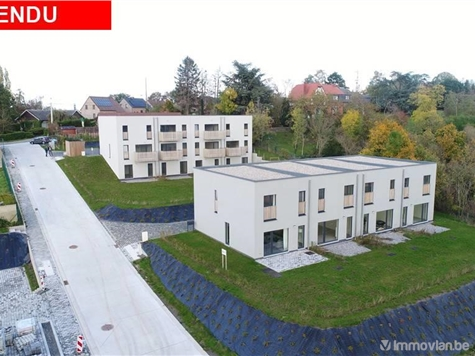 Triplex for sale in Huy (VAG76274)