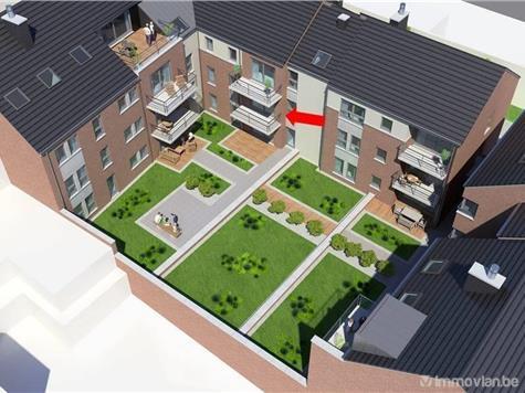 Appartement à vendre à Amay (VAG24428) (VAG24428)