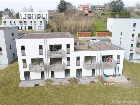 Triplex for sale in Huy (VAG54630)