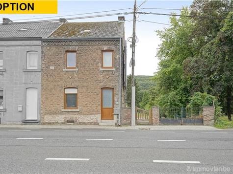 Huis te koop in Ben-Ahin (VAL99660)