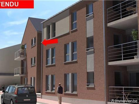 Appartement à vendre à Amay (VAG24435) (VAG24435)