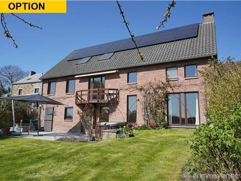 Maison à vendre à Vierset-Barse (VAK69544)