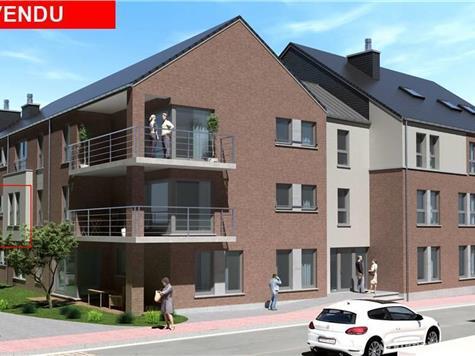 Appartement à vendre à Amay (VAG24334)