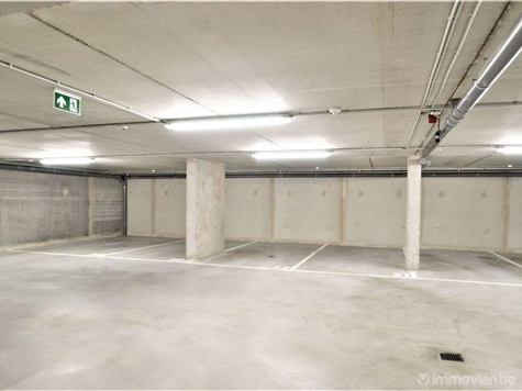 Parking for rent in Brussels (VAL99489)