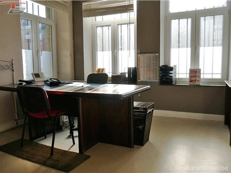 Office space for rent in Spa (VAI10355)