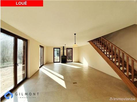 Residence for rent in Mont-Saint-Guibert (VAM56691)