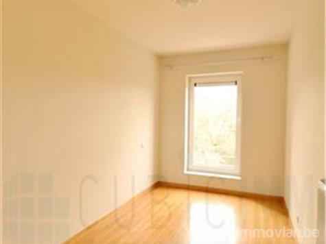 Flat for rent in Sint-Lambrechts-Woluwe (VAG11471)