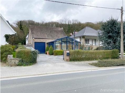 Residence for sale in Tilff (VAM27208)