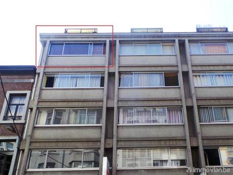 Appartement te koop in Luik (VAI86559)