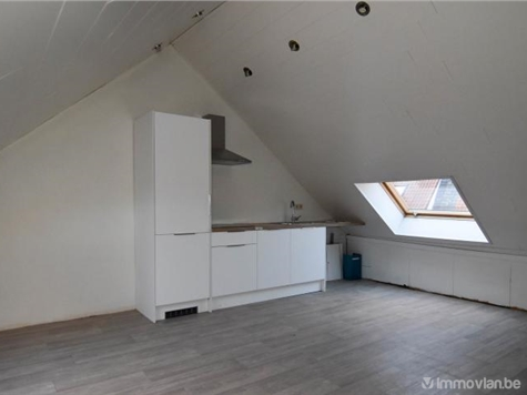 Flat - Apartment for rent in Vieux-Waleffe (VAQ43604)