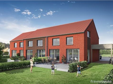 Maison à vendre à Neufmaison (VAM13037)