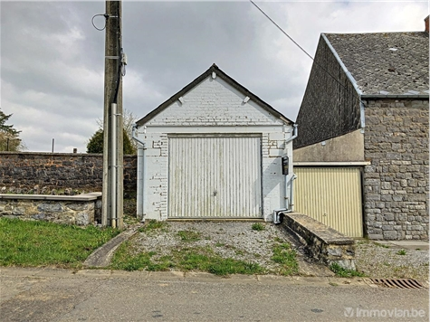 Garage for sale in Gonrieux (VAP04806)
