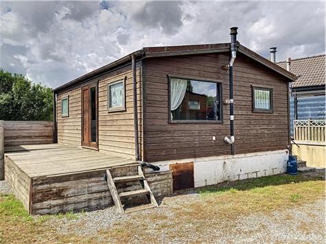 Huis te koop in Froidchapelle (VAL75116)