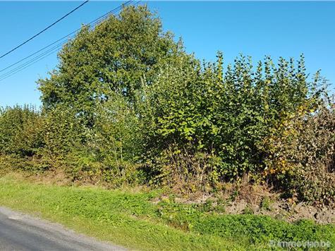 Terrain à bâtir à vendre à Cul-des-Sarts (VAI73869) (VAI73869)