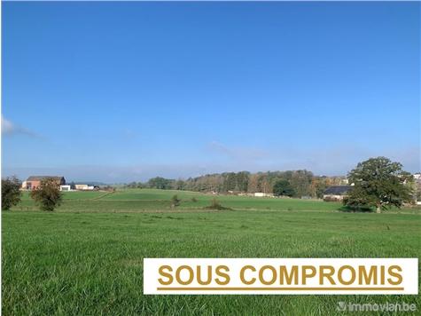 Bouwgrond te koop in Saint-Remy (VAL90591)