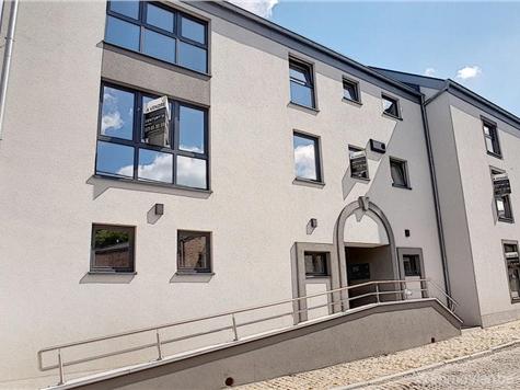 Appartement à vendre à Thy-le-Château (VAM00627)