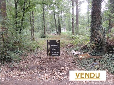 Terrain à bâtir à vendre à Roly (VAK88611)