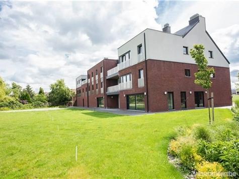 Appartement te koop in Fleurus (VAM11242)