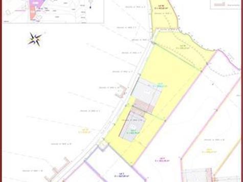 Terrain à bâtir à vendre à Amay (VAD51750) (VAD51750)