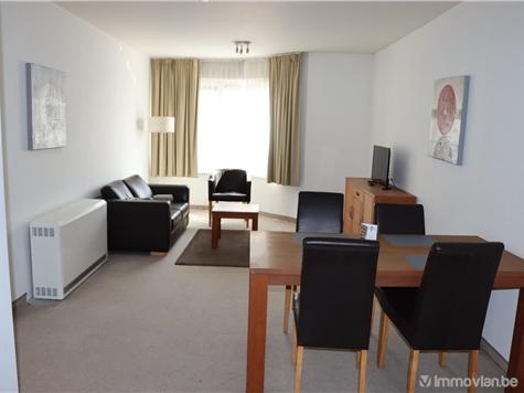 Appartement à vendre à Schaerbeek (VAN79439)