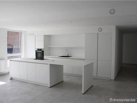 Appartement te koop in Péruwelz (VAJ26900) (VAJ26900)