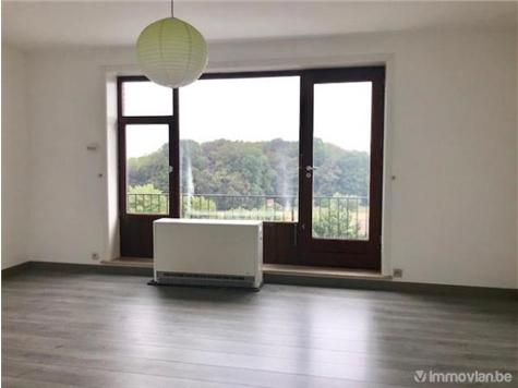 Appartement à louer à Bon-Secours (VAJ33969) (VAJ33969)
