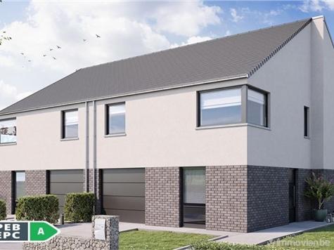 Residence for sale in Oudenaarde (VAP13217)