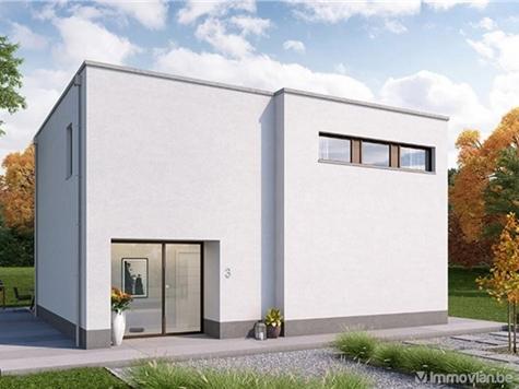 Maison à vendre à Budingen (VAM08563)