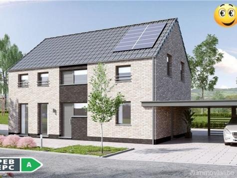 Residence for sale in Bois-de-Villers (VAP13197)