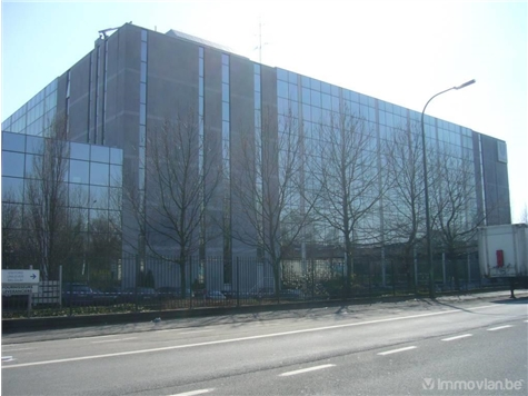 Office space for rent in Vorst (VAA18516)