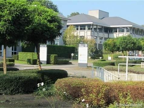 Office space for rent in Hoeilaart (VAG35250) (VAG35250)