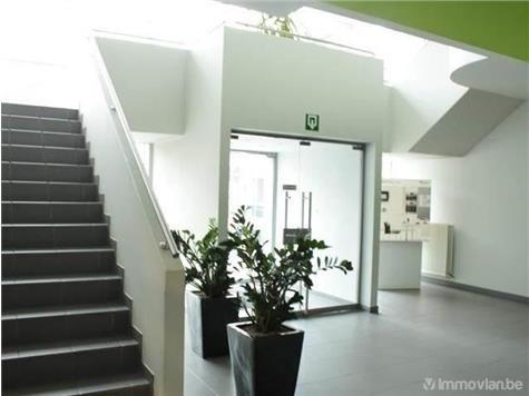 Bureaux à vendre à Strombeek-Bever (VAF24712)