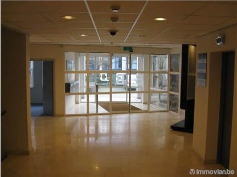 Bureaux à louer à Hoeilaart (VAI43892) (VAI43892)