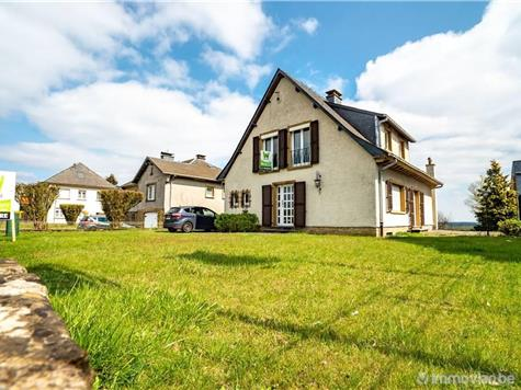 Residence for sale in Arlon (VAI96037) (VAI96037)