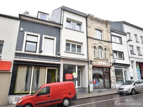 Appartement te koop in Aarlen (VAL96865)